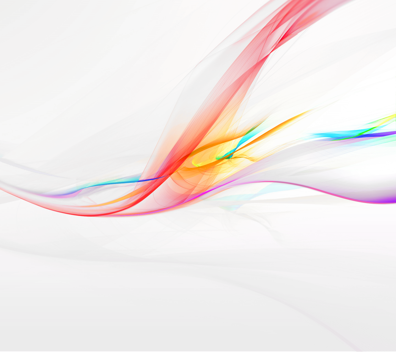 xperia z lockscreen and wallpapers | sony ericsson xperia play