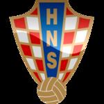 https://hostr.co/file/150/xWAzCv6vxHDw/croatia-football-federation.png