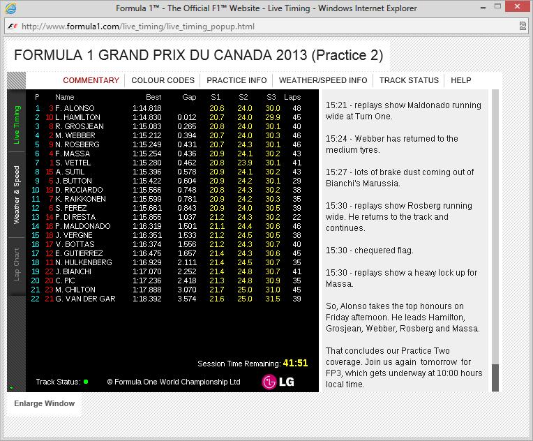 Formula-1---The-Official-F1-Website---Live-Timing---Windows-Internet-Explorer.png