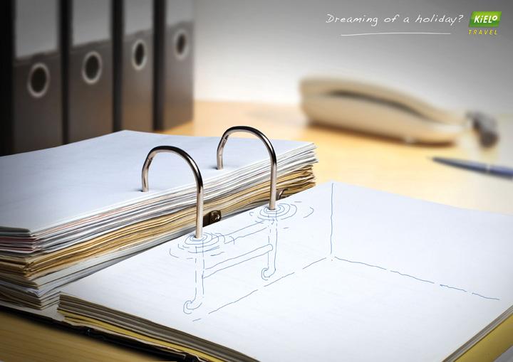 print-outdoor-kielo-travel-agency-pool