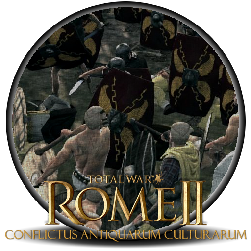 Conflictus Antiquarum Culturarum v.0.9 Cac_icon