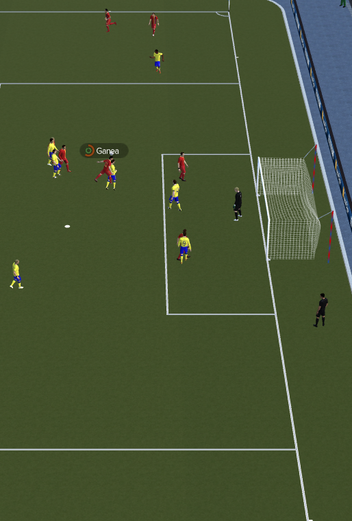 offside.png