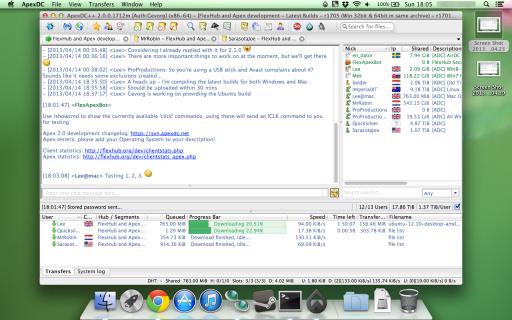 Mac-OS-X-thumbnail.png
