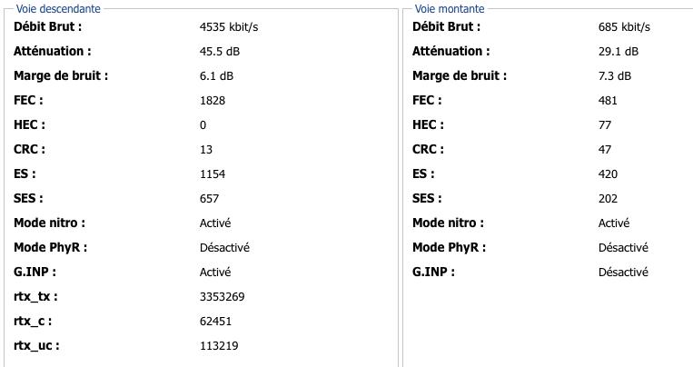 ScreenShot2015-01-13at22.22.41.png