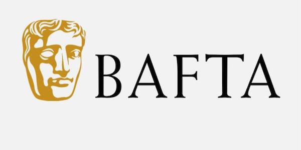 bafta-banner.jpg