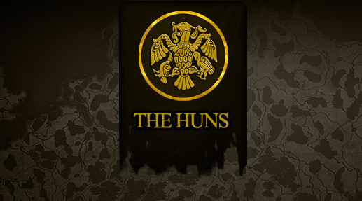 huns.png