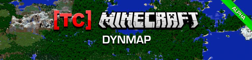 [Image: bannerdynmap.png]