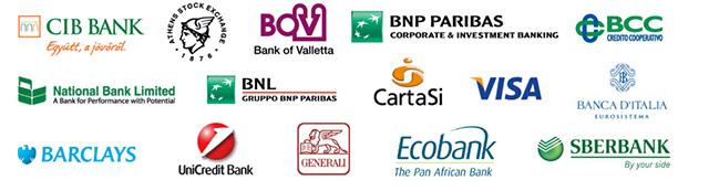 Bank IMG