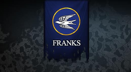 franks1.png