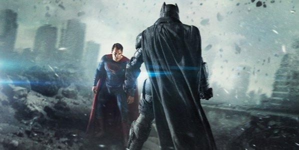 Batman-v-Superman-IMAX-poster.jpg