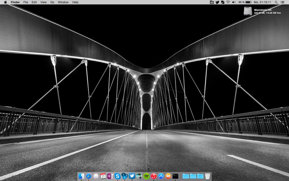 ScreenShot2014-07-21at21.10.11.png