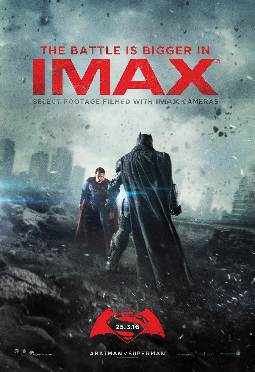 Batman-v-Superman-IMAX-poster1.jpg
