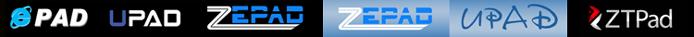 zenithinklogosforsignature3.png