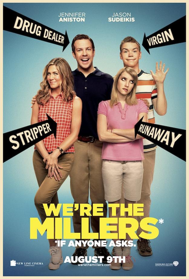 millers-small.jpg