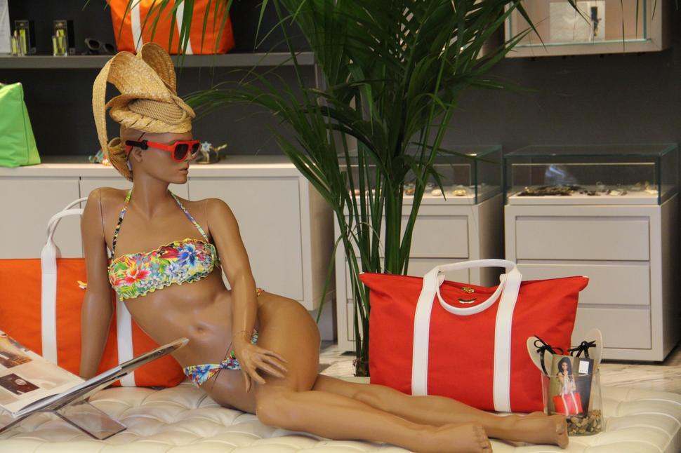 costume bikini brasiliano patricia al'kary bags