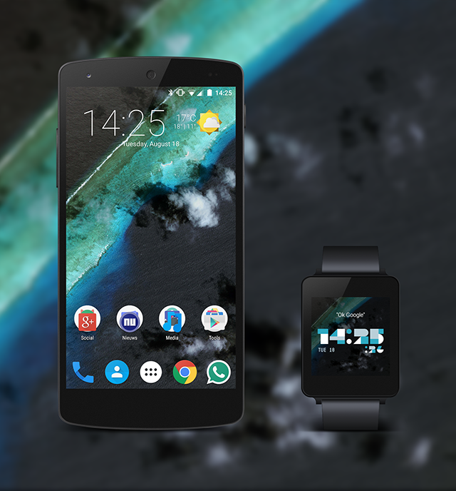 Nexus5withLGGWatch_thumb.png