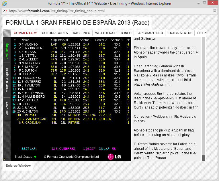 Formula-1---The-Official-F1-Website---Live-Timing---Windows-Internet-Explorer.png