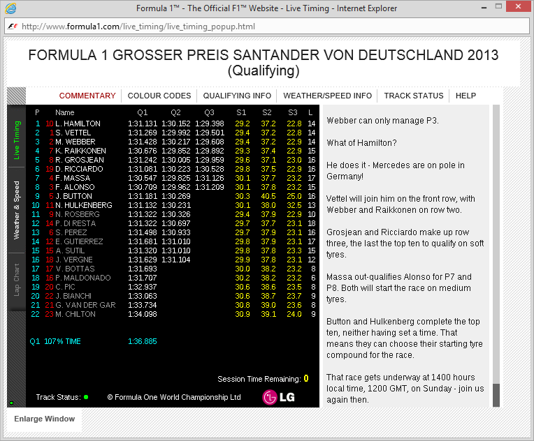 Formula-1---The-Official-F1-Website---Li