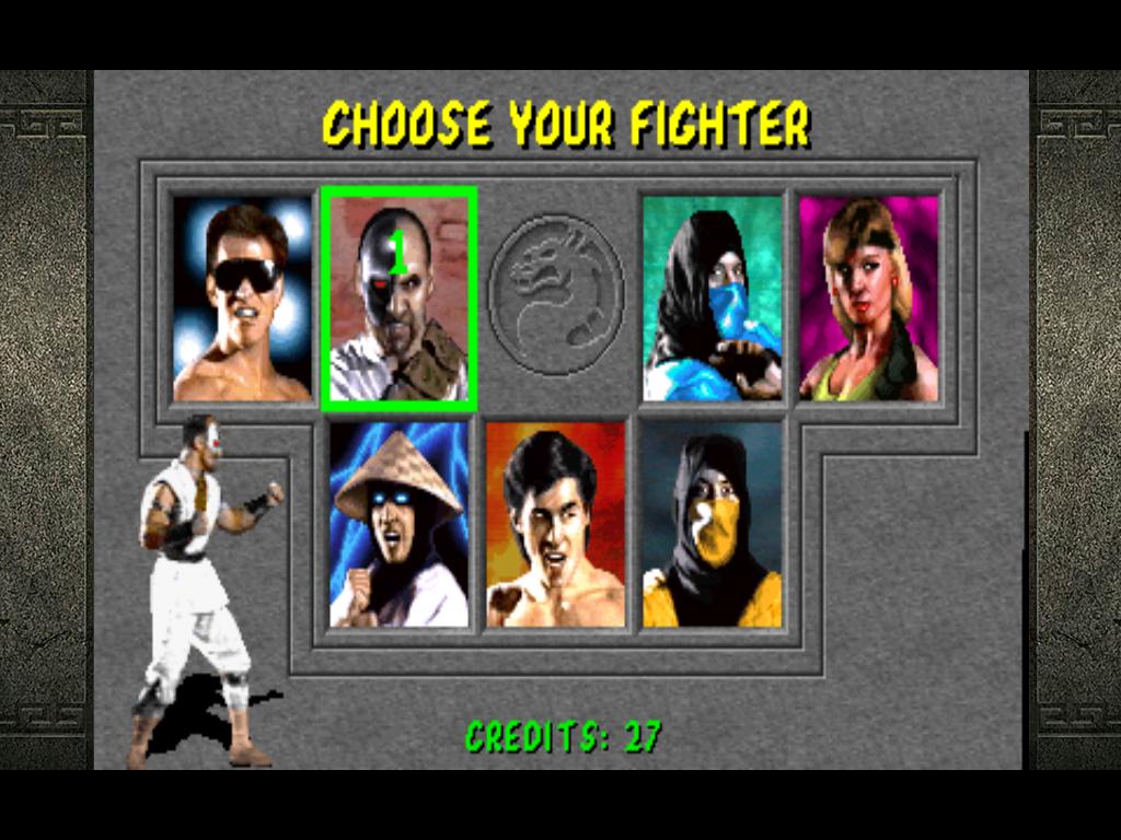 Mortal Kombat Arcade Kollection Kaillera - Página 2 Mk1%20personajes