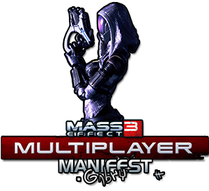http://social.bioware.com/3442190/&v=bw_games&game=masseffect3_ps3&pid=353159369&display=multiplayer