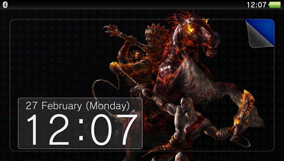 2012-02-27-120736.jpg