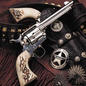 SASS-Colt-Single-Action-3001.jpg