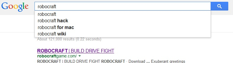 Robocraft - F2P Destructible Vehicle Combat - Games