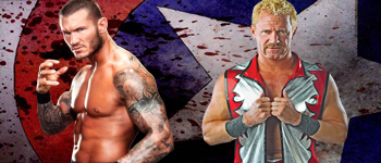 "МЕ:Jeff Jarrett vs Randy Orton [TELEVISION CHAMPIONSHIP ""I Quit""] ORTON%20VS%20JARRETT"