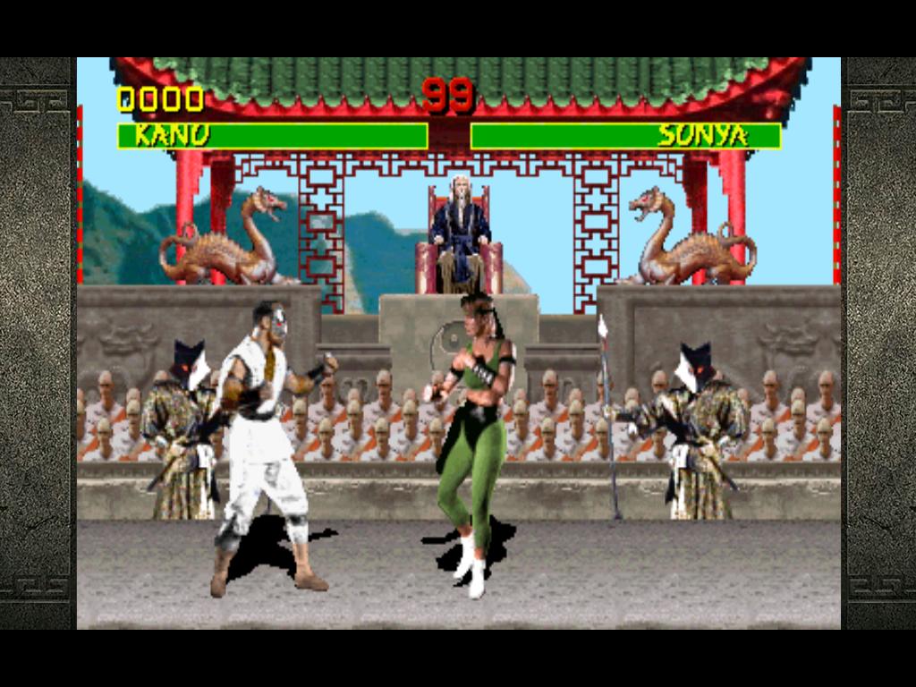 Mortal Kombat Arcade Kollection Kaillera - Página 2 Mk1%20pelea