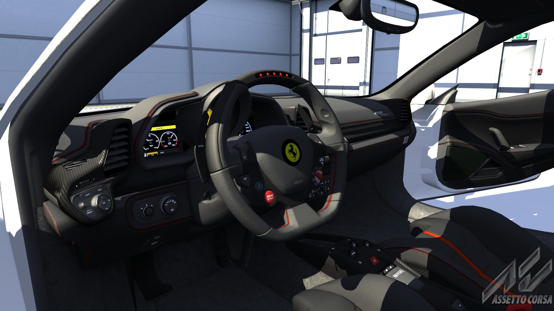 [Image: Ferrari459Italia2.png]