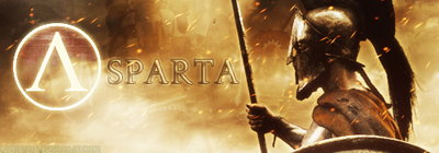 sparta2.png