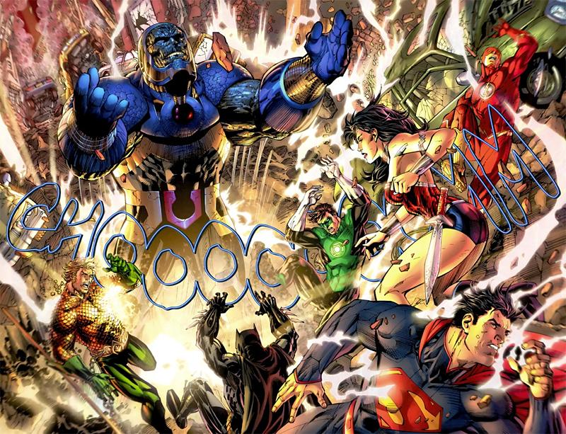 Justice_League-Origin.jpg