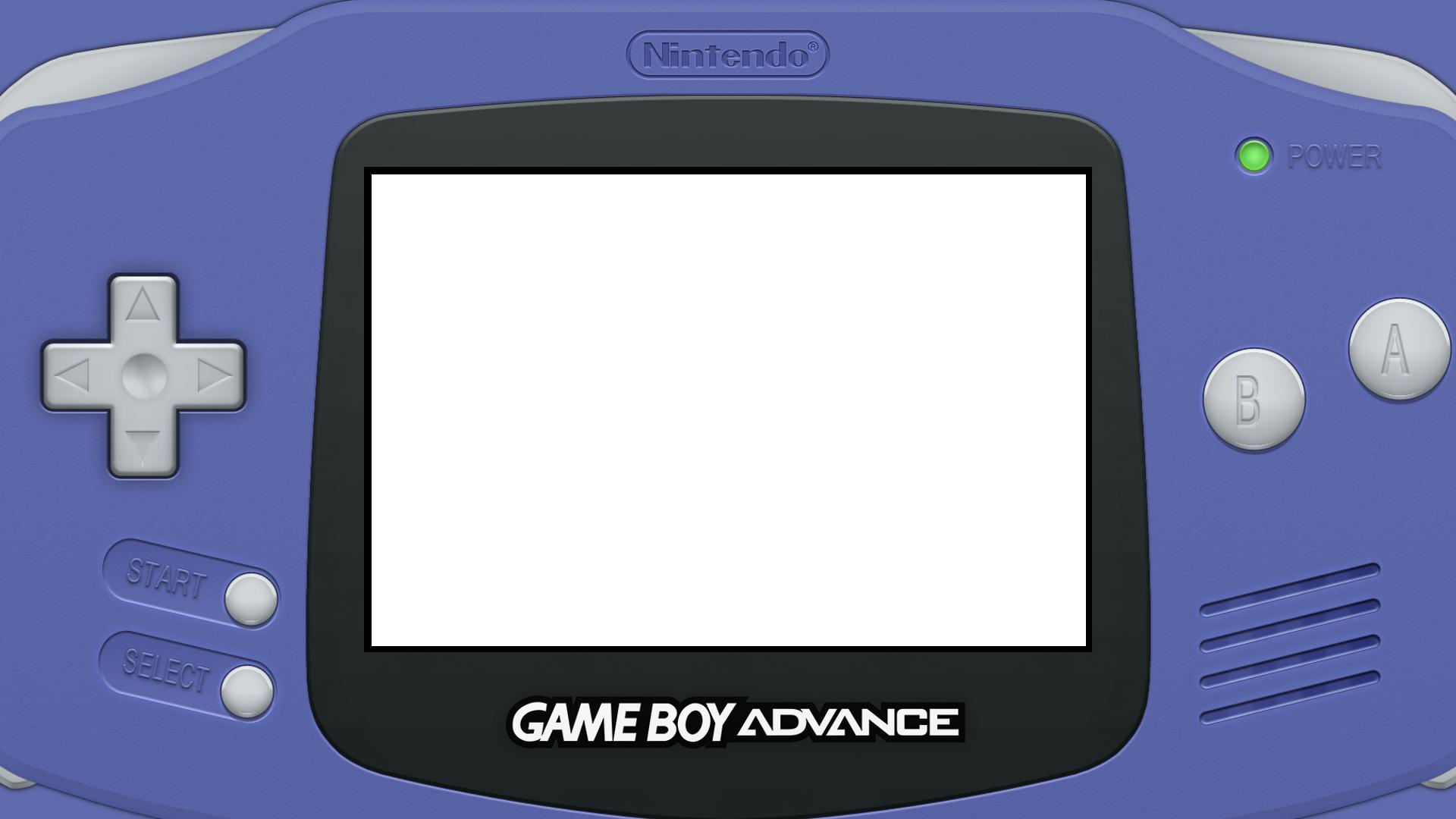 best iphones games