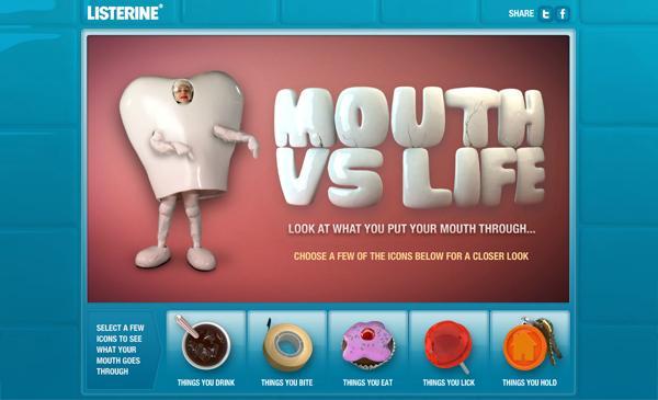 web-listerine-mouth-vs-life