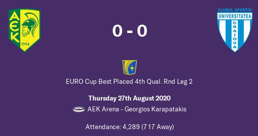 RezultateCraiova.png