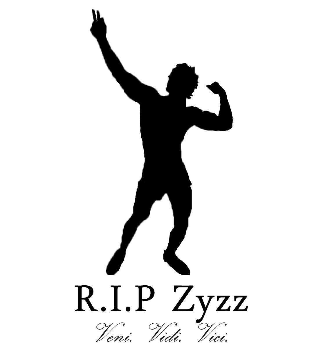 Zyzz Veni Vidi Vici Wallpaper 22638 Movieweb