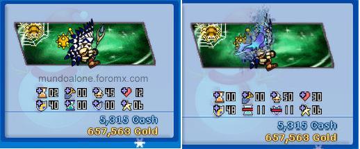 MEJOR ROPA DE DE ATAQUE y BUNGE PARA DRAGONBOUND 2012 - 2013 ACTUALIZADO Gold-cash-01