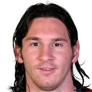 http://localhostr.com/file/Ym2byYC/messi_3.png