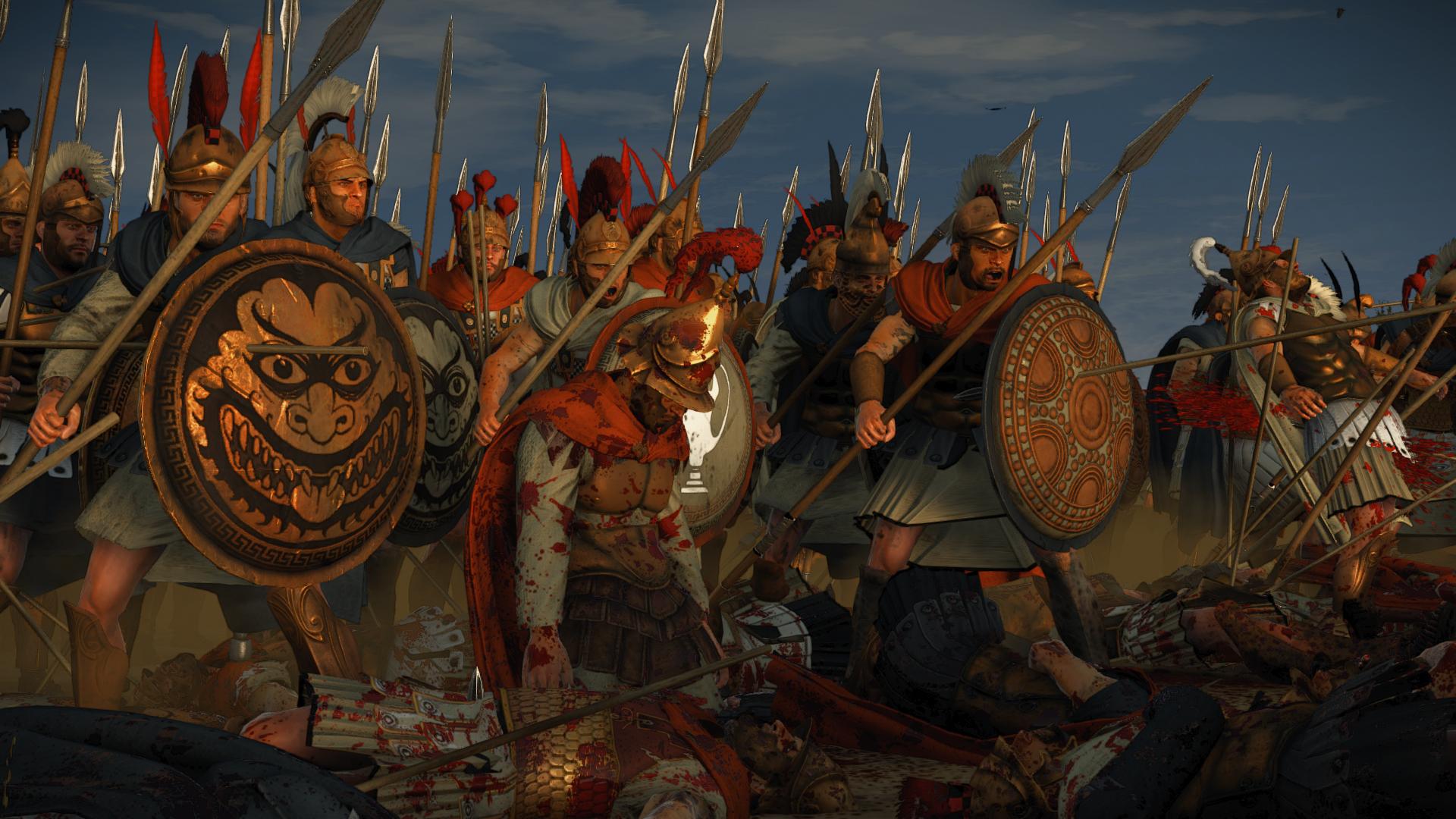 rome total war help forum - photo#6