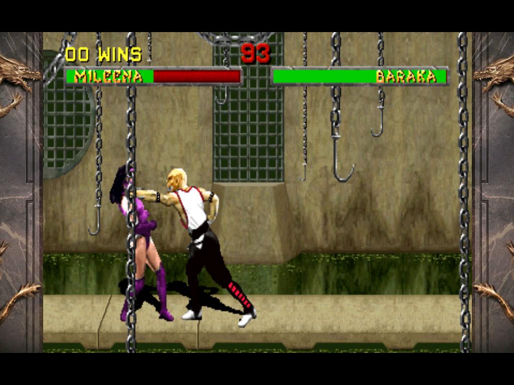 Mortal Kombat Arcade Kollection Kaillera - Página 3 Mk2%20pelea