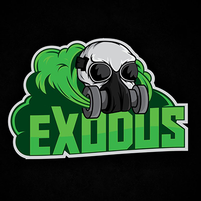 ExodusLogohhh1h.jpg
