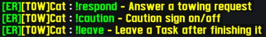 [Image: commands.jpg]