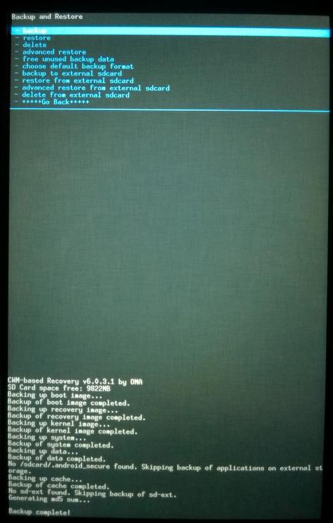 Visual Land Prestige Elite 8QS Rooted - Unlisted RK3188 Tablets