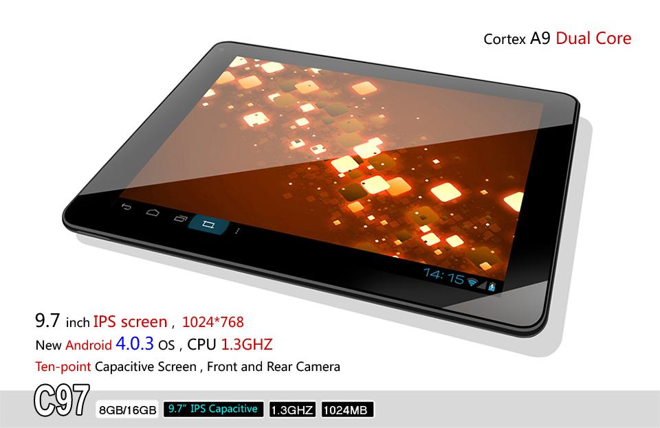 ZT-283 C93 Zenithink Tablet - ZT-283 C93 - SlateDroid com