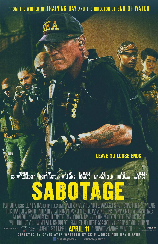 sabotage_xxlg.jpg