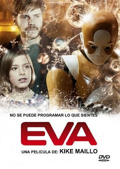 Eva - 2011 Türkçe Dublaj BRRip indir