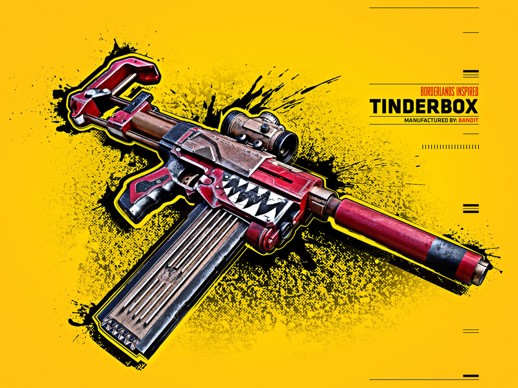 borderlands_inspired_tinderbox_by_meandmunch-d5hlwt9.jpg