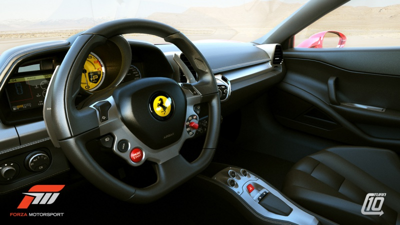 http://localhostr.com/file/jCxrFAC/kinect-forza-motorsport-xbox-360-002.jpg