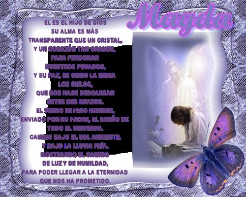 """... Results for """"La Que Me Prueba No Ne Olvida"""" – Calendar 2015"""