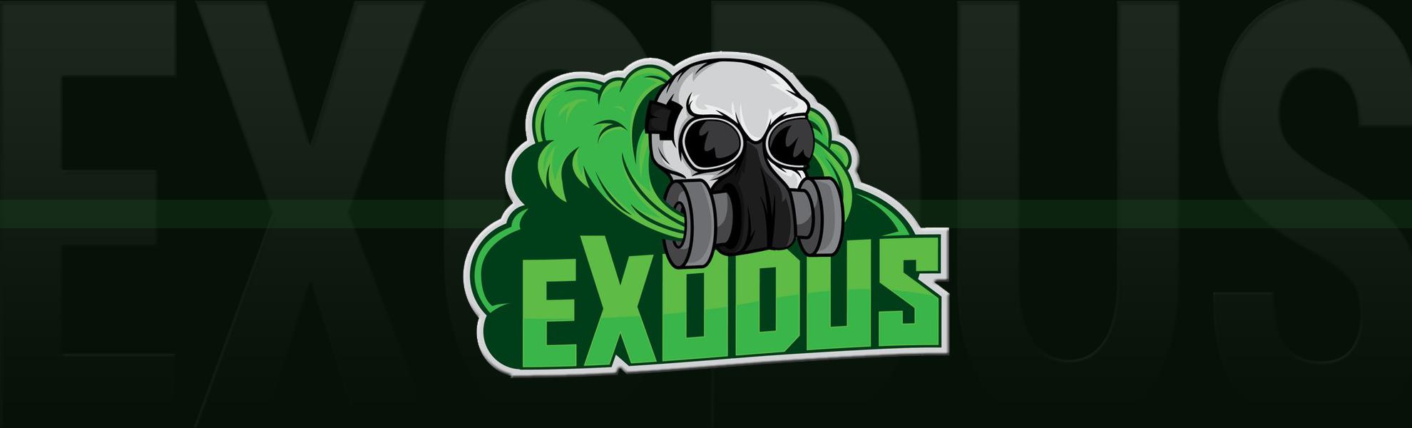 banner_exodus-SL1.png